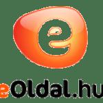 eOldal