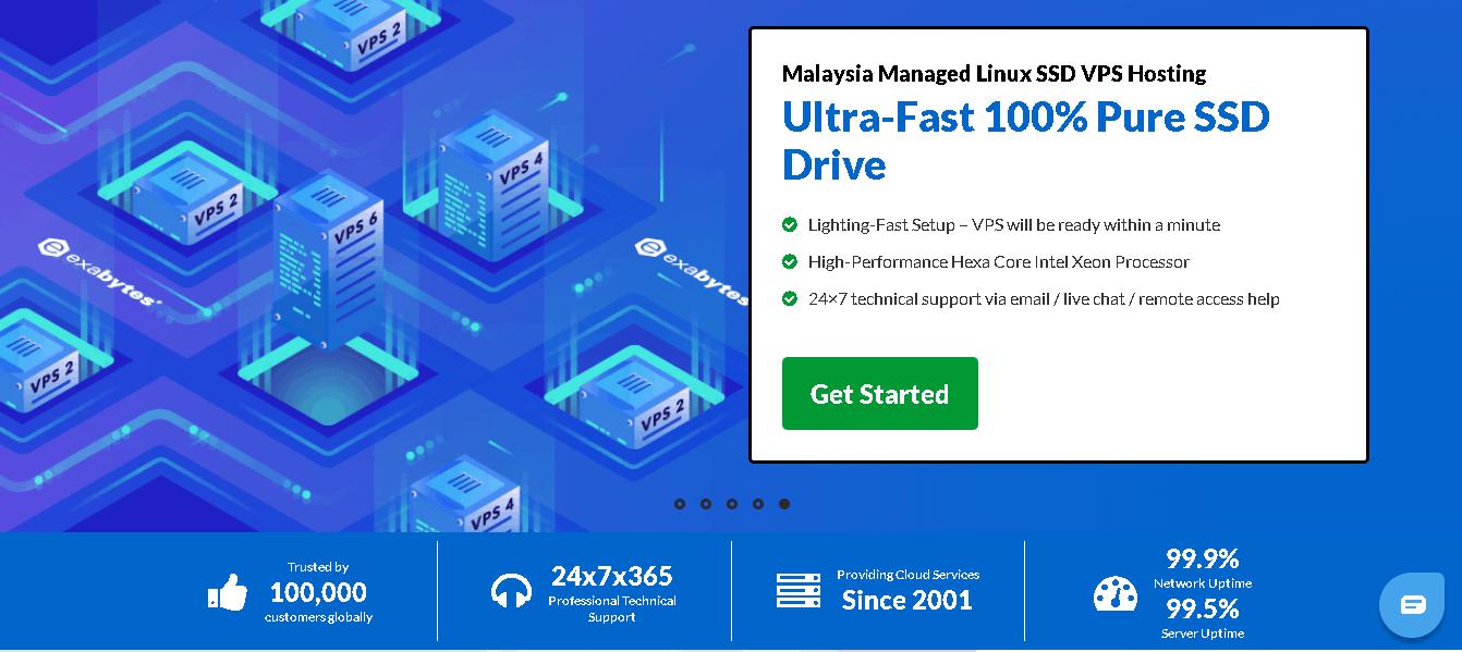 exabyte main