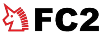 FC2 Website