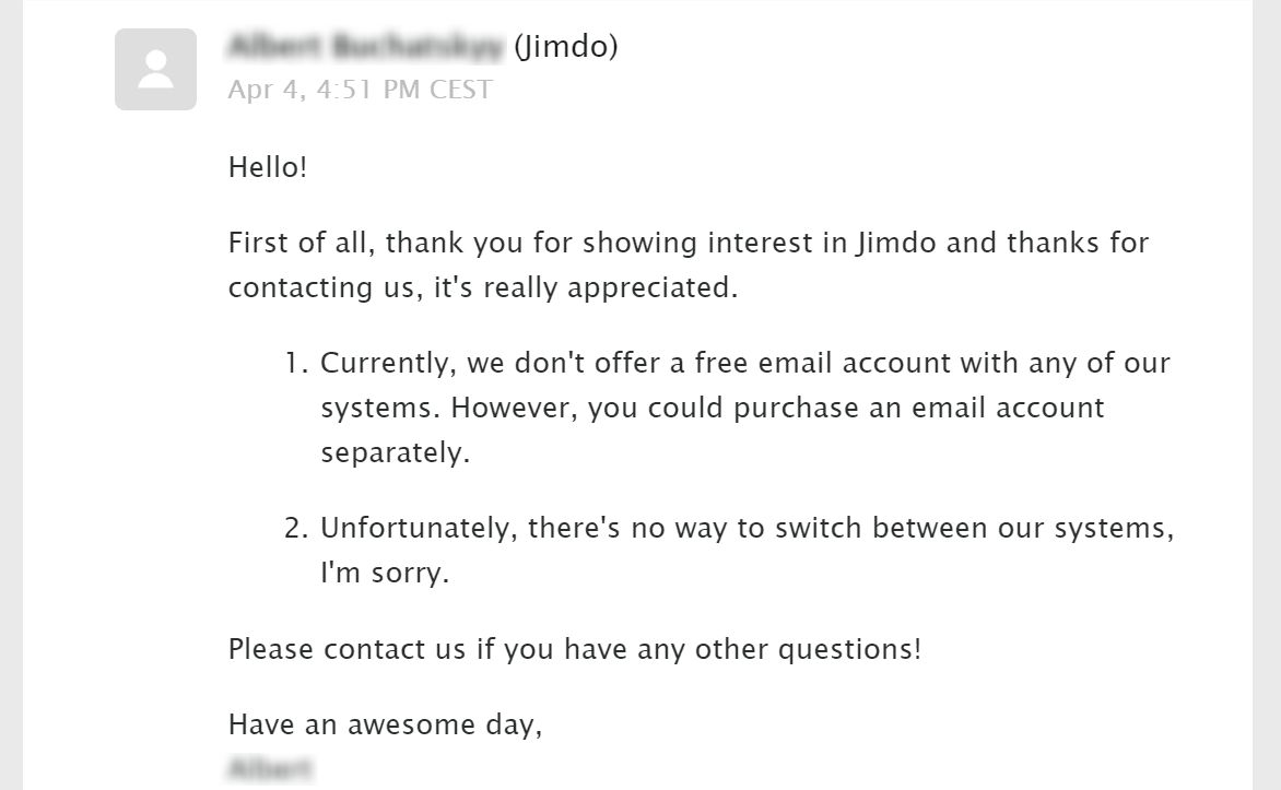 jimdo-support1