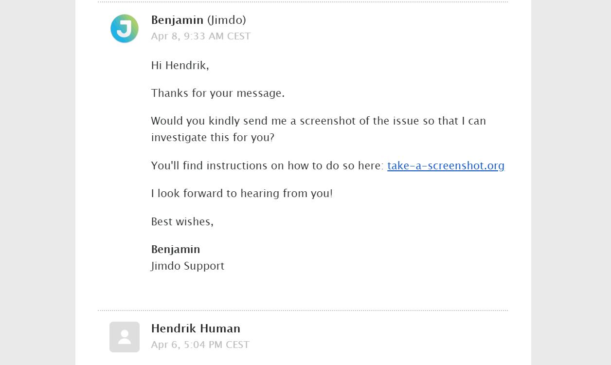 on dating Haram Yahoo