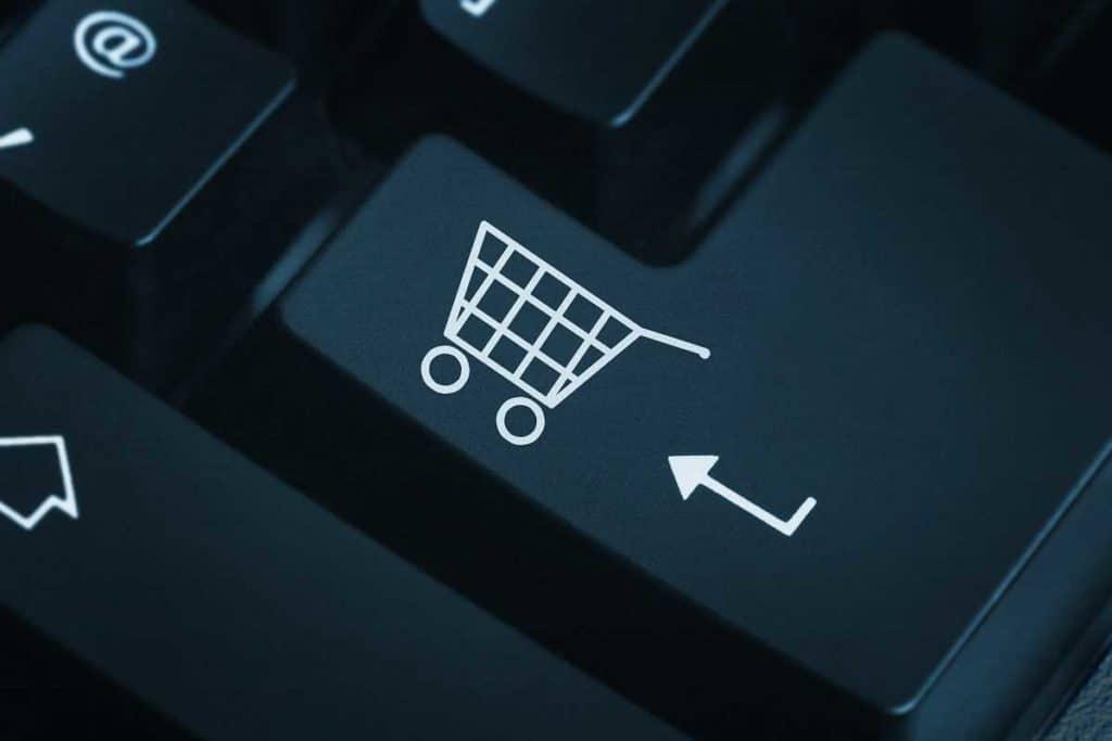 Skab en Wix online shop på minutter – 2020 komplet vejledning