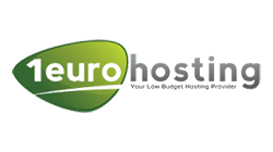 1EuroHosting Websitebouwer