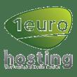 1eurohosting-logo
