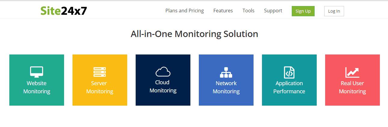 24x7-monitoring
