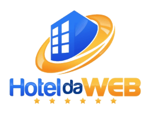 HoteldaWeb