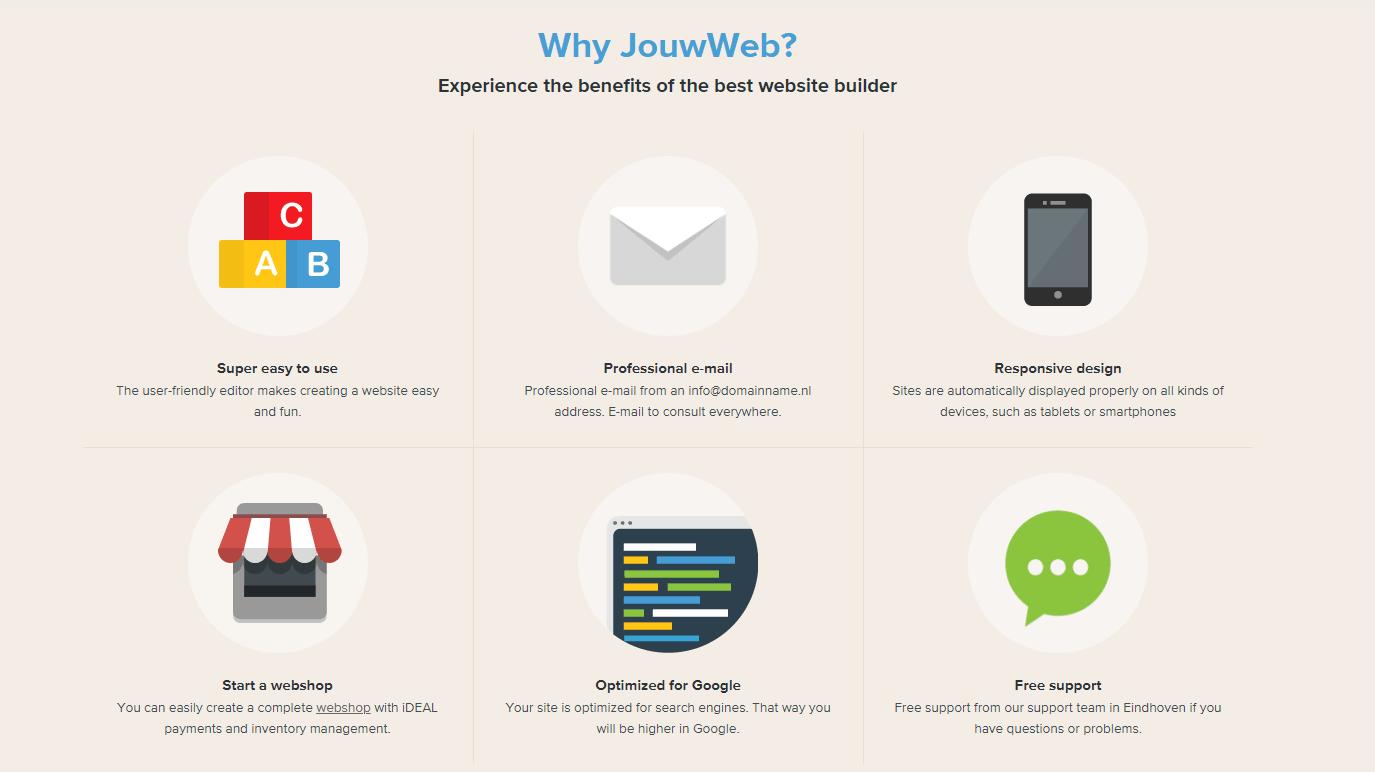 JouwWeb-overview1