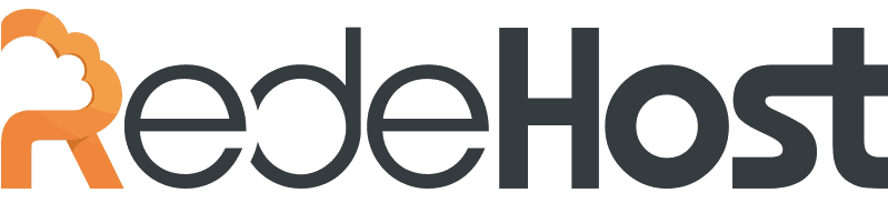 RedeHost-Logo