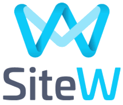 SiteW