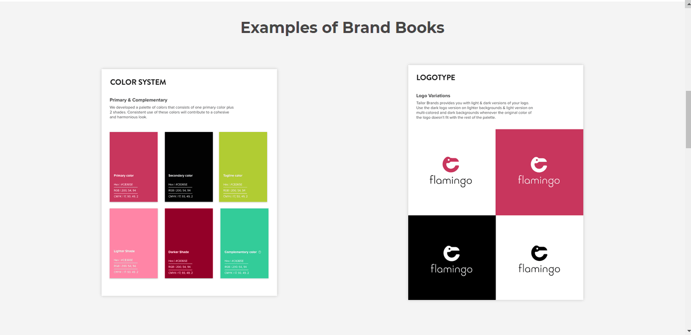 Tailorbrand-Brand-Book