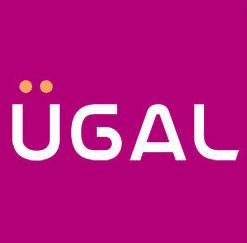 UGAL-Logo