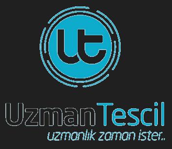 Uzman Tescil
