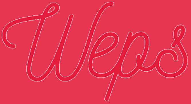 Weps-Logo