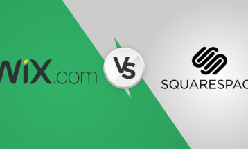 Wix vs Squarespace 2021: Is the Popular Choice Really Better?