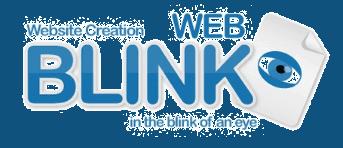 BLINKweb