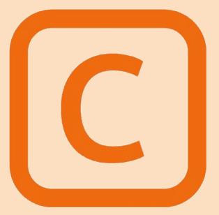 cindr-Logo