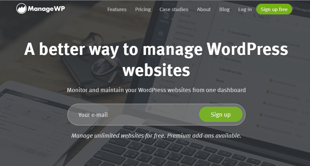 manage-wp-worker-plugin