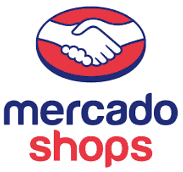 mercadoshops-Logo