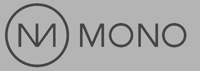 MONO.NET Logo