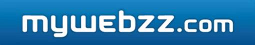 mywebzz.com