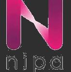 nipareadyweb