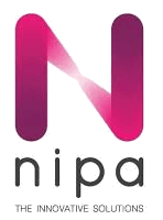 nipareadyweb