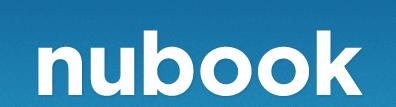 nubook
