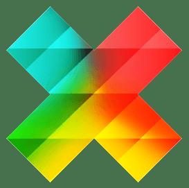 PIXEL TOGETHER Logo