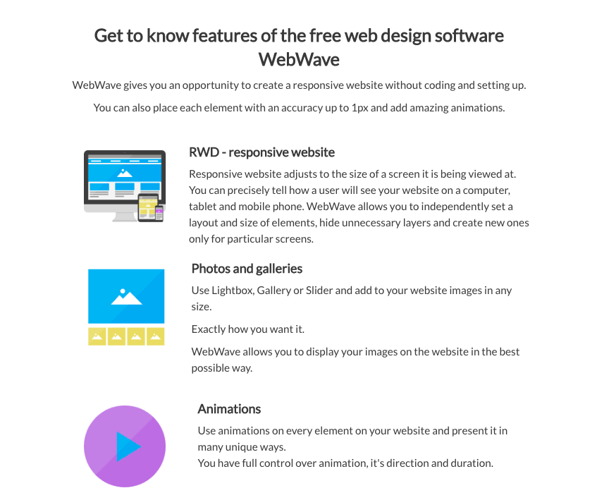 webwave-features1