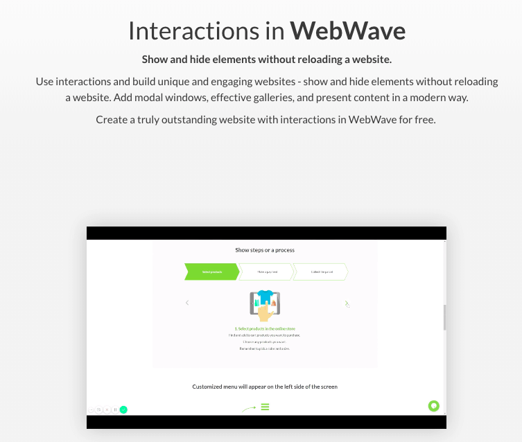 webwave-features4
