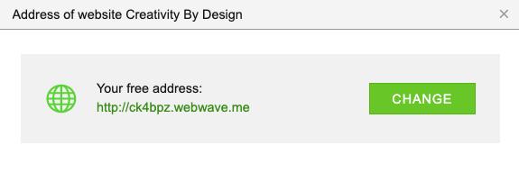 webwave-pricing1