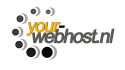 your webhost.nl
