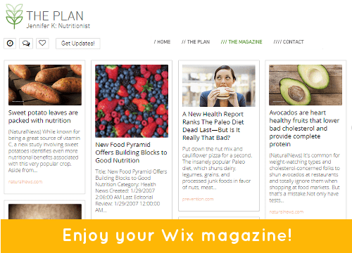 7 plugins que todos os sites de e-commerce do Wix precisam em 2019
