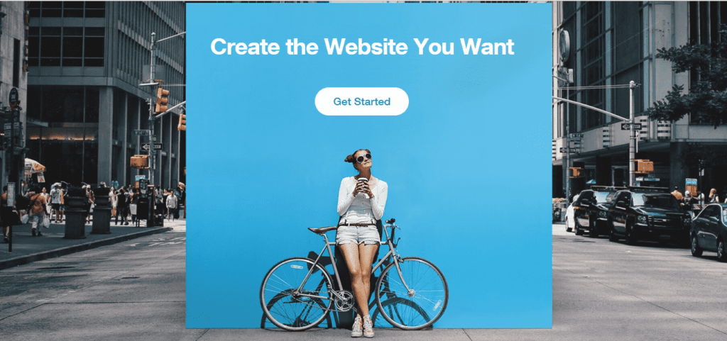 9 Easy Steps to Create Your Wix Website in 2019 (+Pictures)