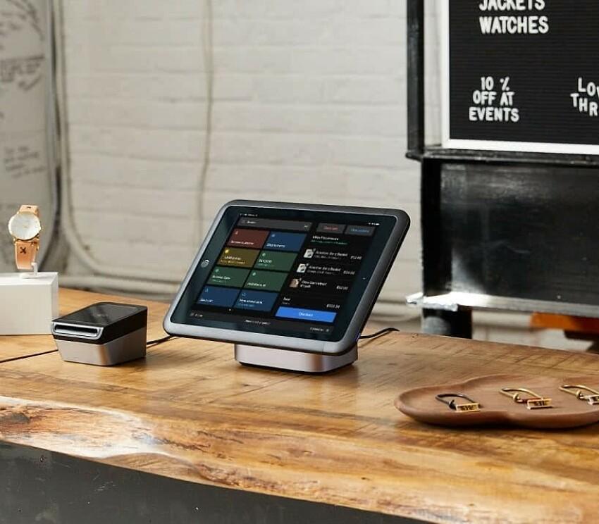 a-shopify-point-of-sale-kiosk