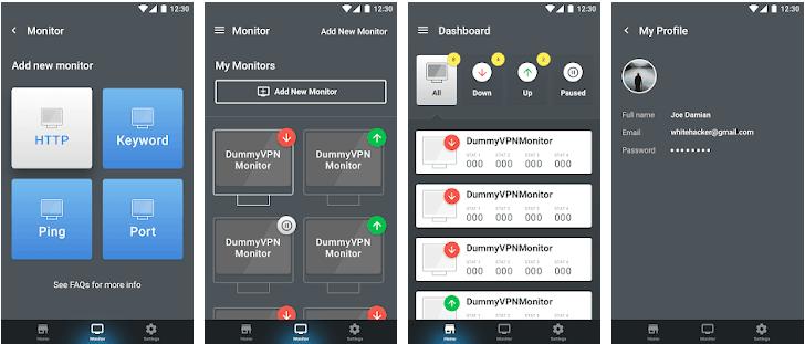free-website-monitor-tool