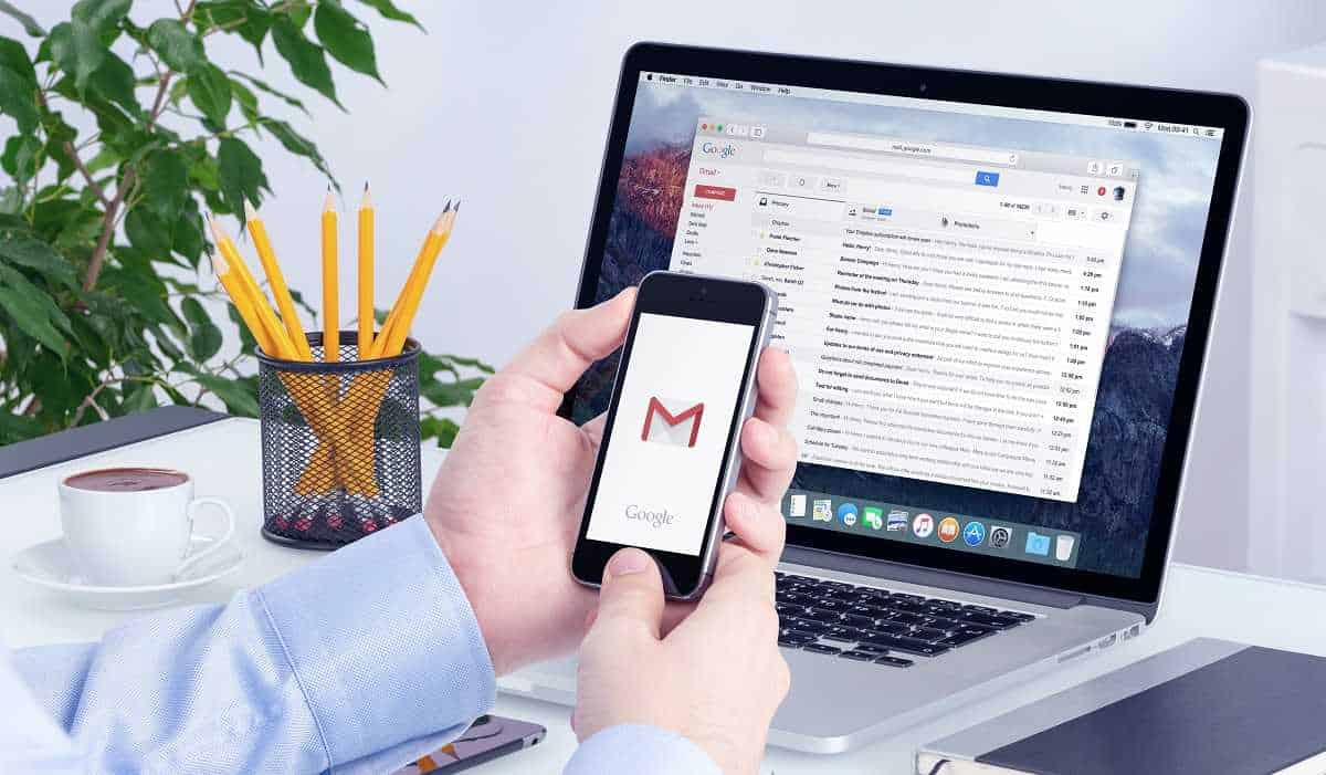 11 Tested Ways to Avoid Gmail's Promotions Tab in 2018