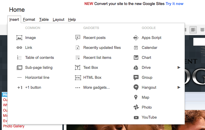 google-sites-features1
