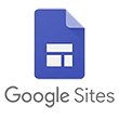 google-sites-logo