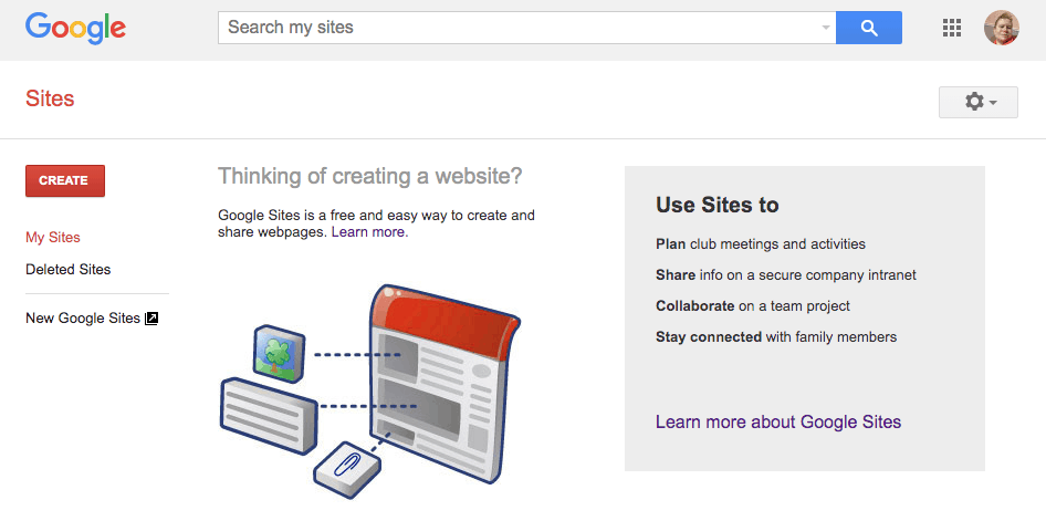 google-sites-overview1