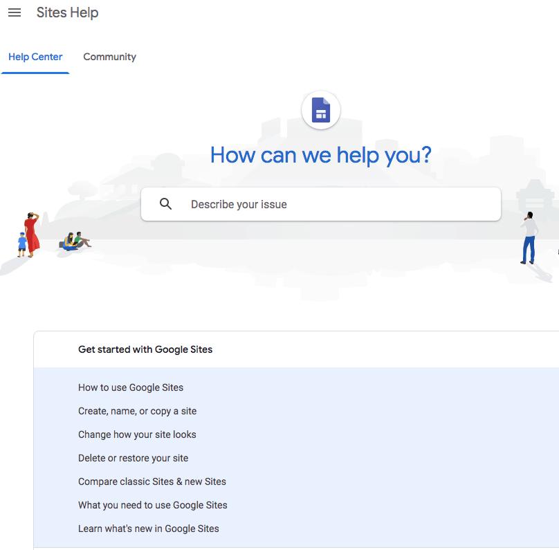google-sites-support1