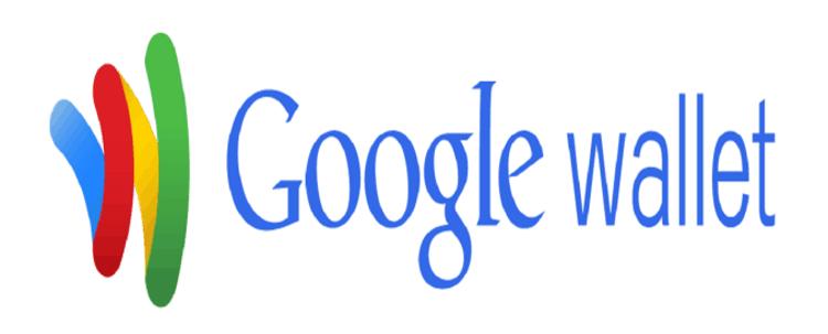 Google Wallet 01