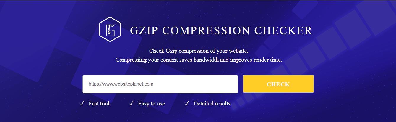 gzip-tool