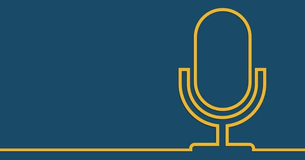13 podcasts que todos los propietarios de pequeños negocios necesitan escuchar (ACTUALIZADO)