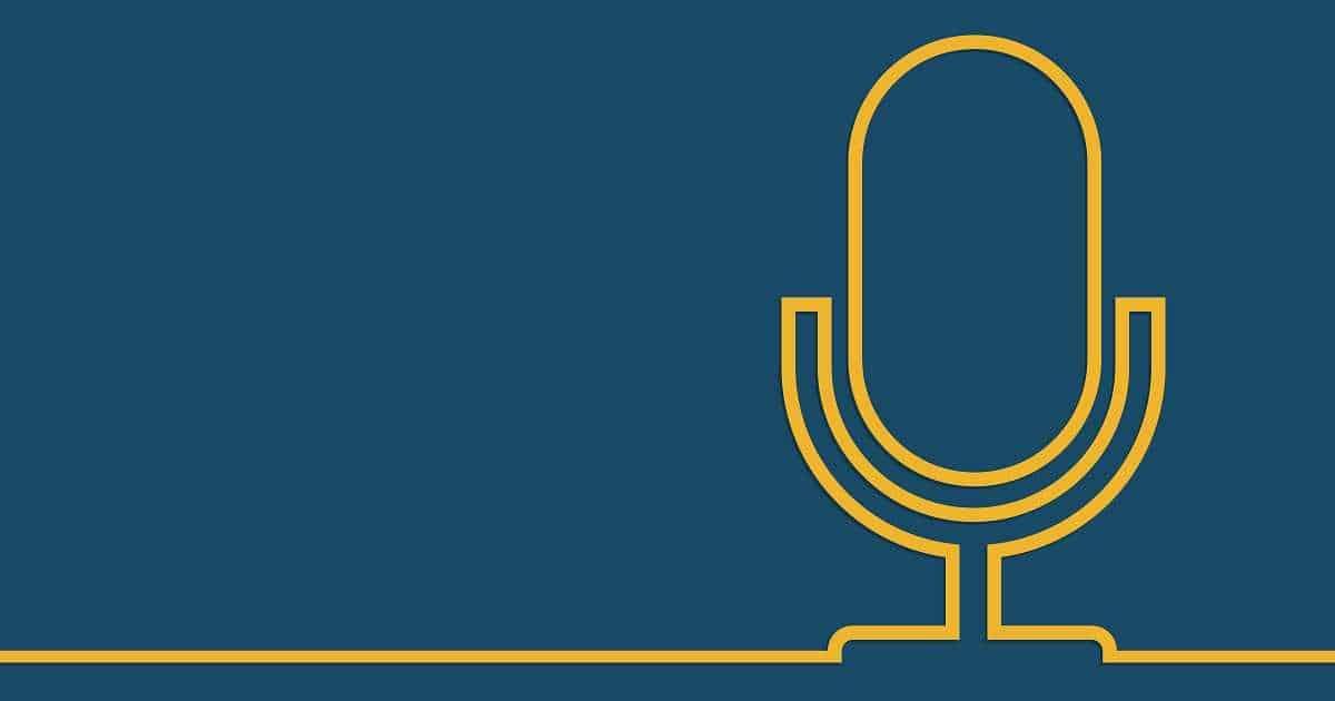 13 פודקאסטים שבעלי עסקים קטנים מוכרחים להקשיב להם (מעודכן)