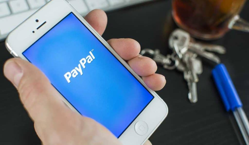 6 Best Alternatives to PayPal – Add Them to Your Web Store in 2019