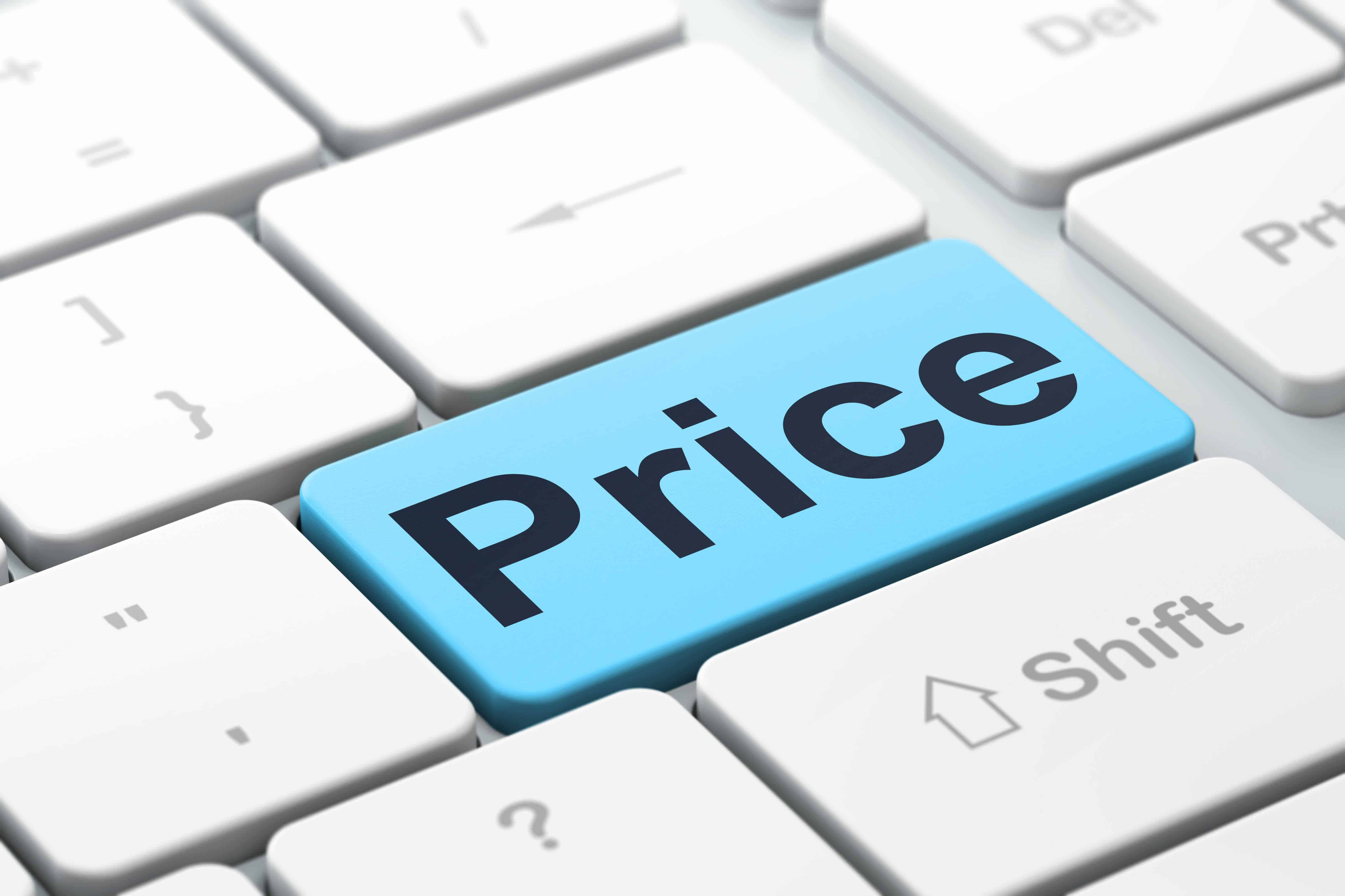 Wix Pricing Plans 2018: Pay ONLY for What YOU NEED