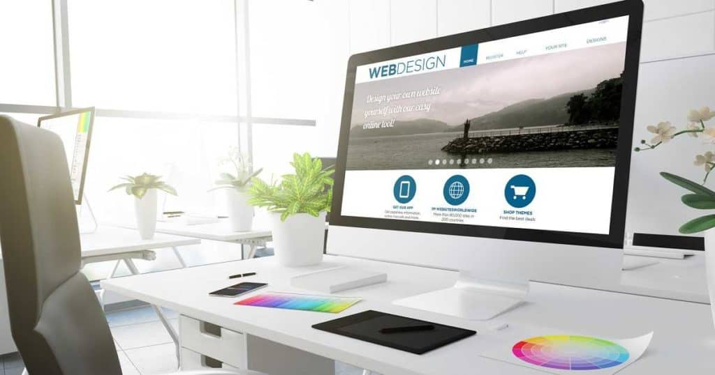 Free Website Templates The Good And The Bad And What You Need To - Freewebsitetemplates