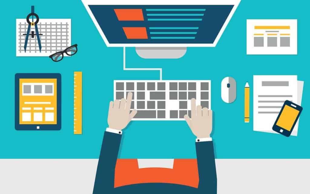 7 plugins que todos los sitios de comercio electrónico de Wix necesitan en 2020