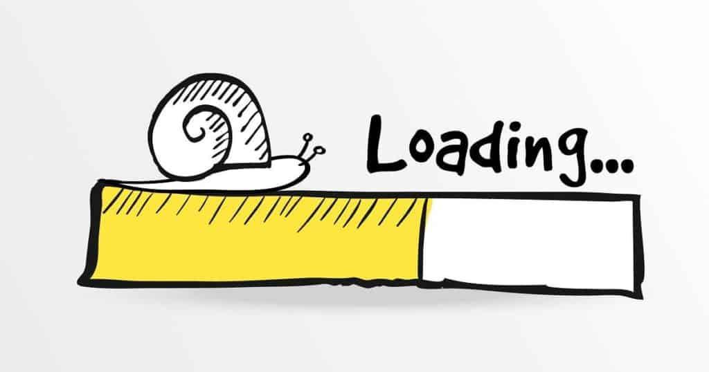 6 trucos geniales para aumentar la velocidad de tu sitio web en 2020